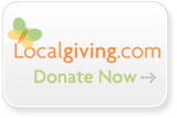Donate to MEP at Localgiving.com - Thank You